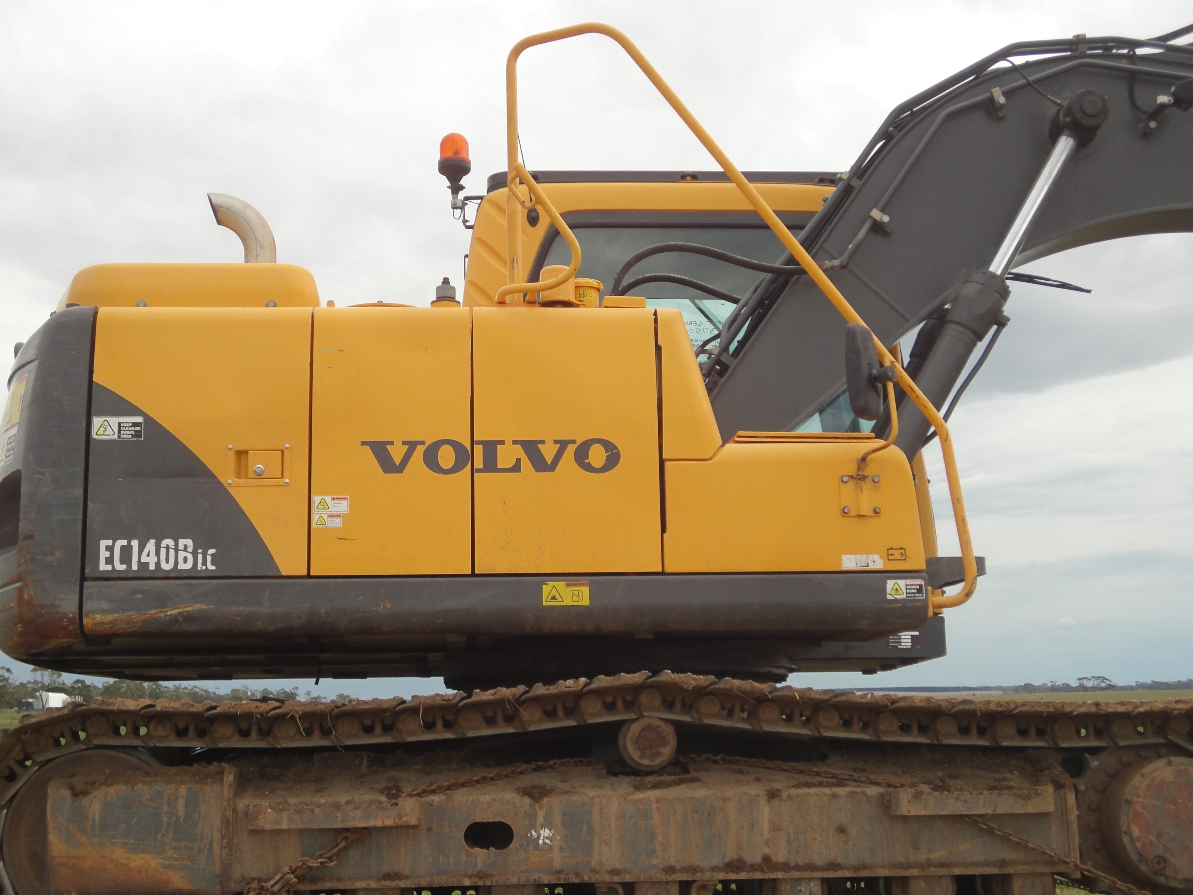 volvo google pin search backhoe pinterest loader ideas